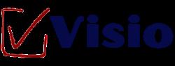 Visio Group